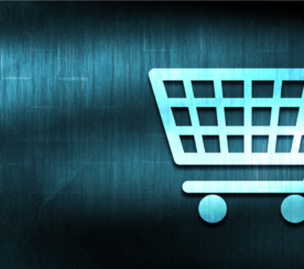 Root Domain vs. Subdomain: Which Is Better for Ecommerce SEO?