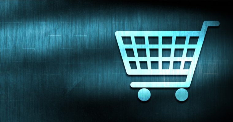 Root Domain or Subdomain: Which Is Better for Ecommerce SEO?