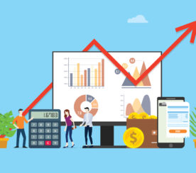 Scaling Back Your PPC Program? Here's What You Need to Consider