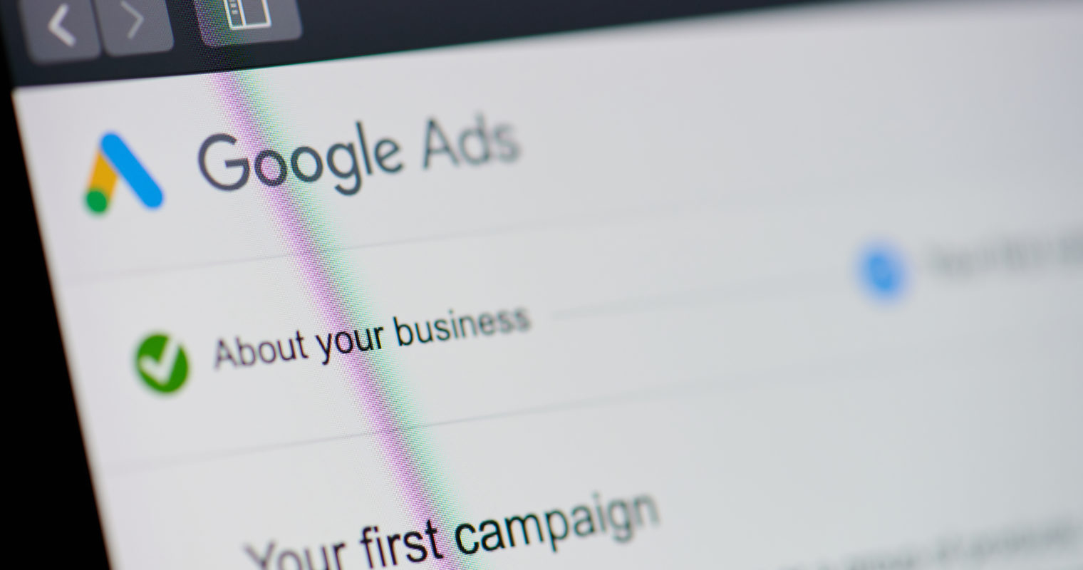 Google Ads Shortens Business Identity Verification Time