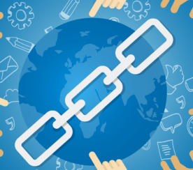 Google Suggests Links in Primary Content Hold More Value