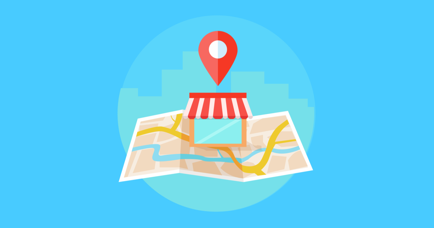 The Complete Guide to Local SEO for Multiple Locations