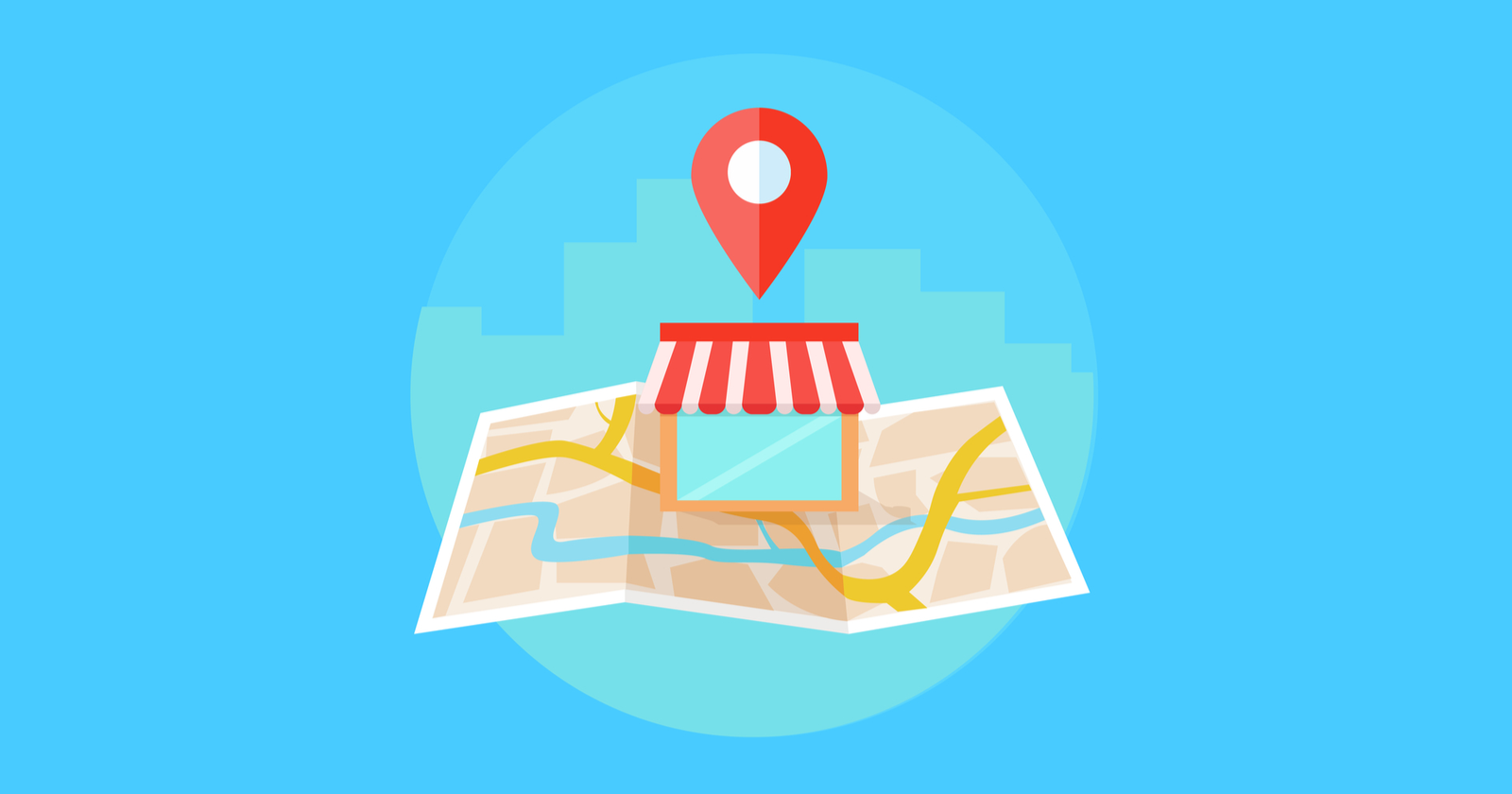 the complete guide to local seo for multiple locations 5ed8da215af82
