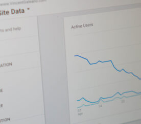 Google Combining Search Console & Analytics Data Into One Report