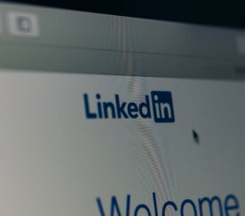 LinkedIn Content Creation is Up 60% Compared to Last Year