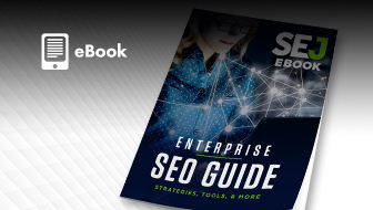 Enterprise SEO Guide: Strategies, Tools, & More