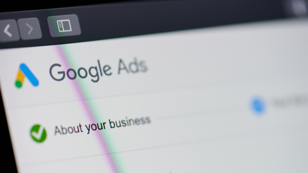 Save Your Time By Managing Highly Effective Google Ads