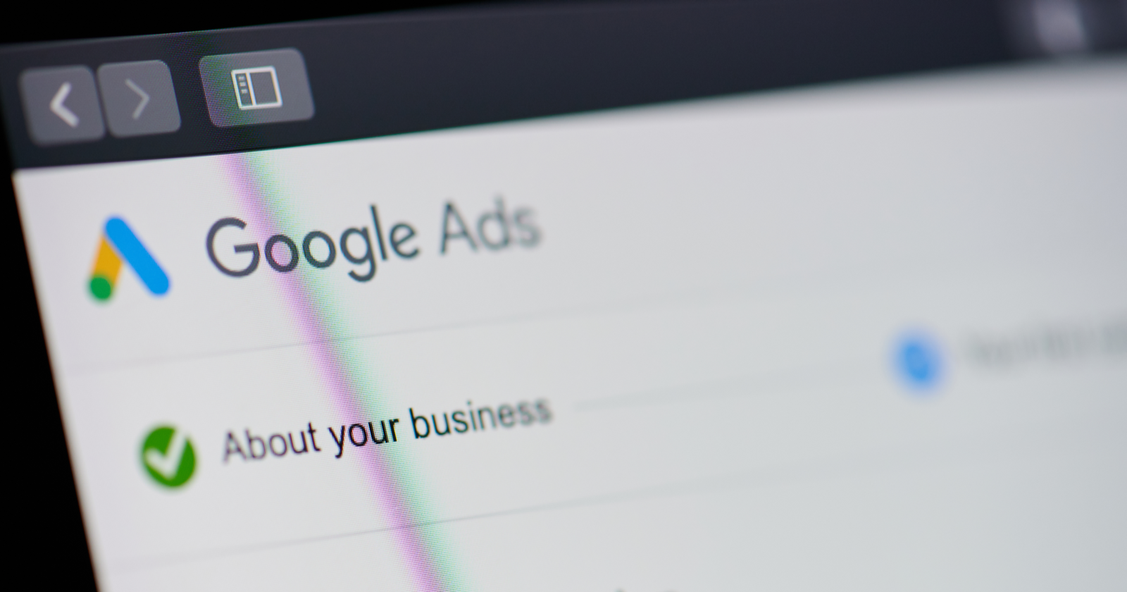 8 simple google ads tips that will make you more money 5ee1f8ed4db2e