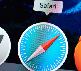 Correction: Apple Safari Will Not Block Google Analytics Tracking