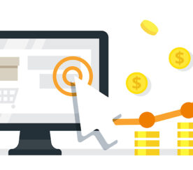 DATA: These 8 Industries Are Ruling the PPC Market During COVID-19