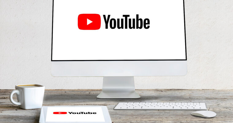 YouTube to Let Creators Customize the Look & Feel of Their Channels