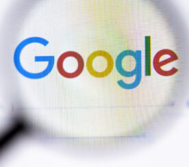 Google Finds Over 25 Billion Spammy Pages Every Day