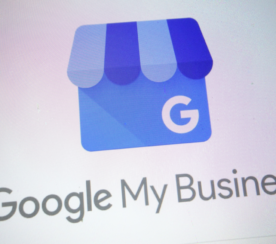 Google My Business Listing Suspended? Here's How to Recover