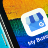 How to Get More from Your Google My Business Listing