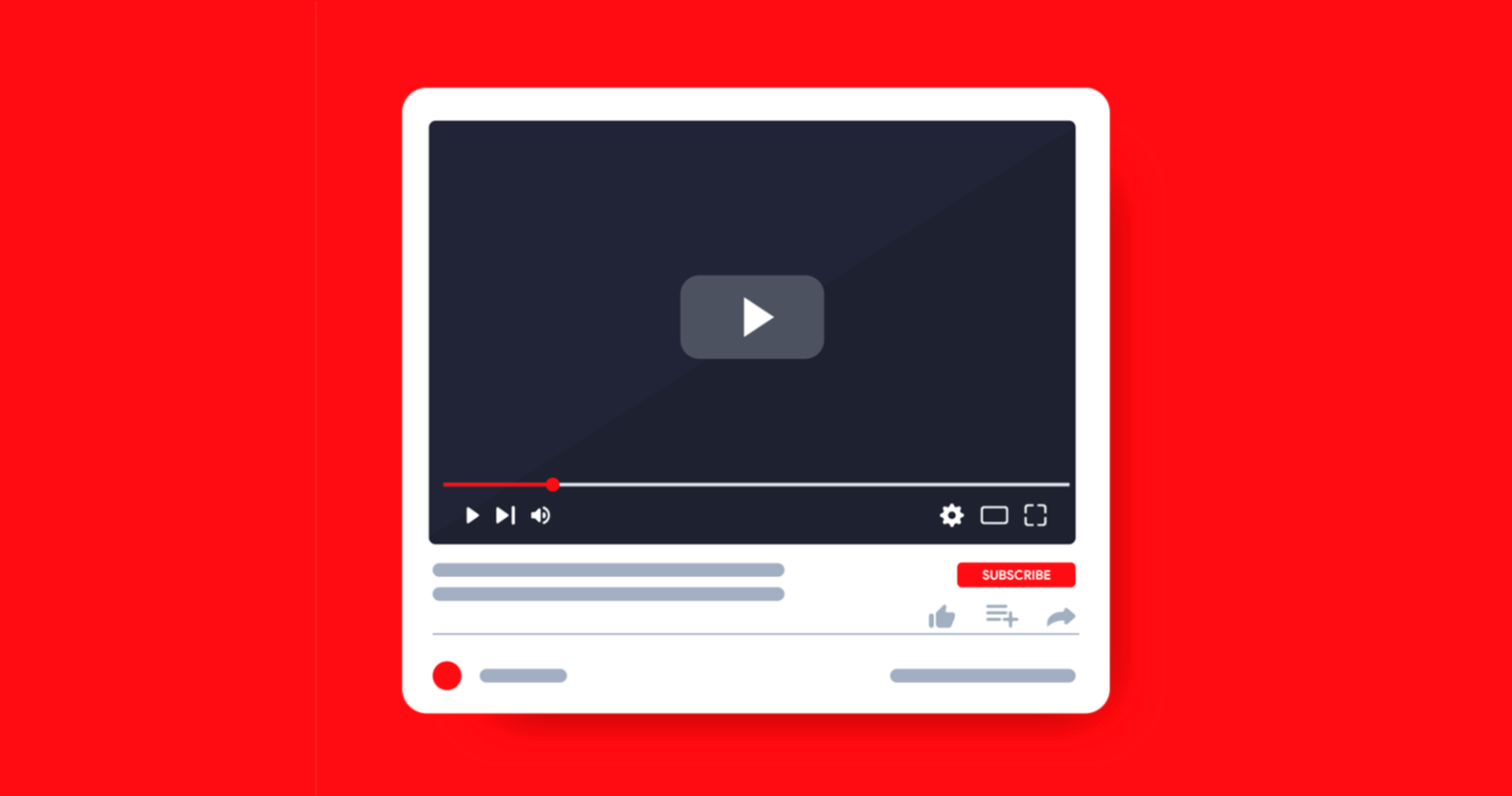 How YouTube Can Make Video Builder a More Useful Tool