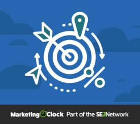 LinkedIn Launches Engagement Retargeting & This Week's Digital Marketing News [PODCAST]