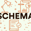 Schema Success Stories: Using Structured Data to Boost Traffic