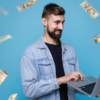 3 Smartest Ways to Spend Your Google Ad Credits