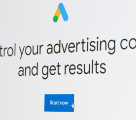 Why Google Ads Might Not Be Working for You