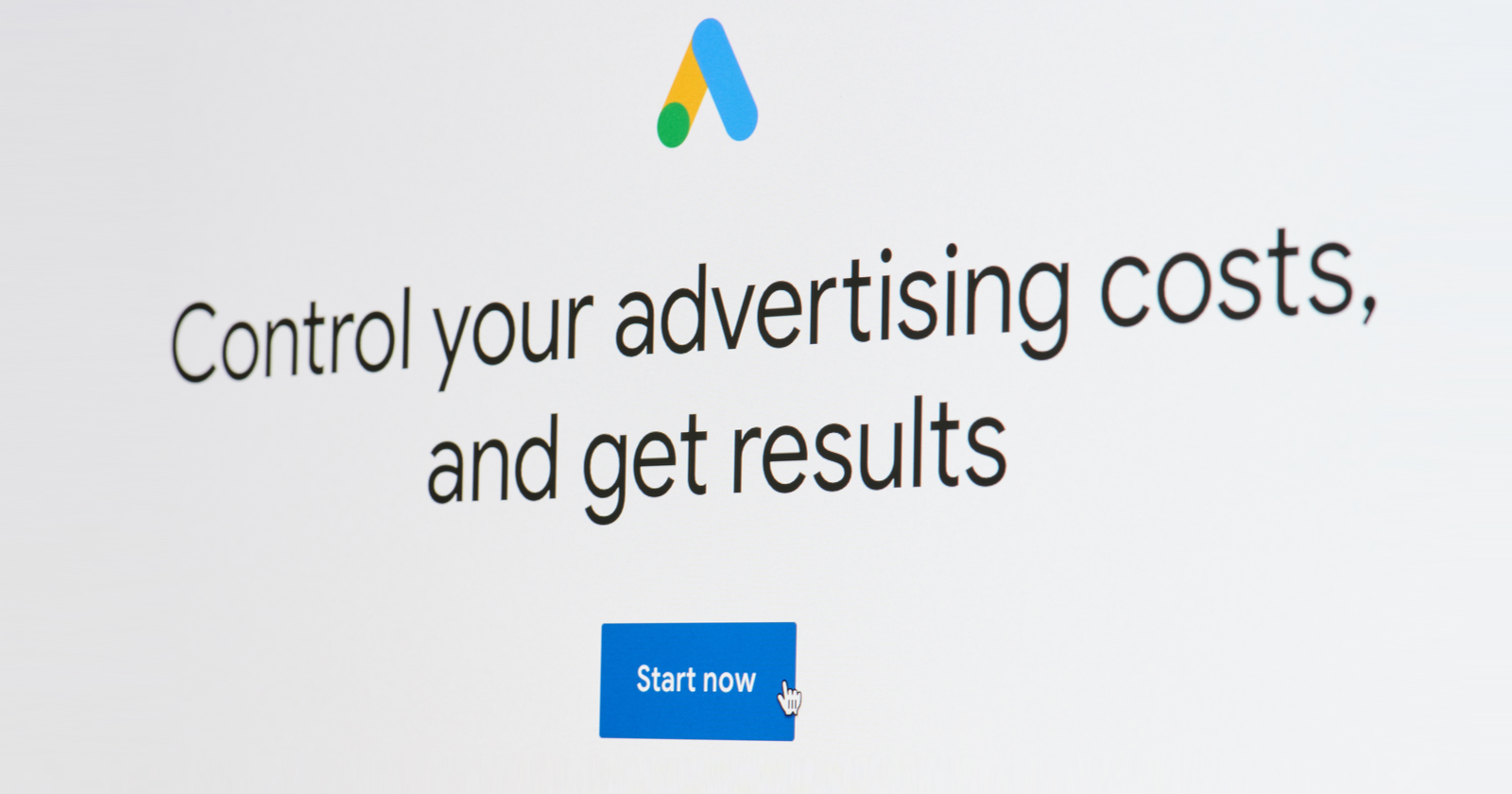 why google ads might not be working for you 5ee22ebf1f97a