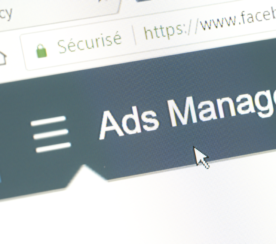 11 Simple Facebook Ad Tips to Drive More Conversions