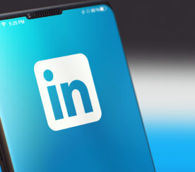 LinkedIn's Sharing API is Broken, Not Fetching Images