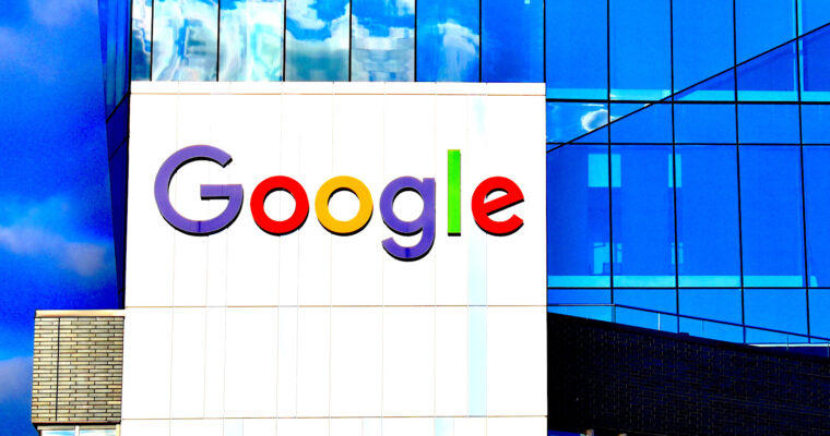 41% of Google's First Page Contains Links to Google Products - techtoday19