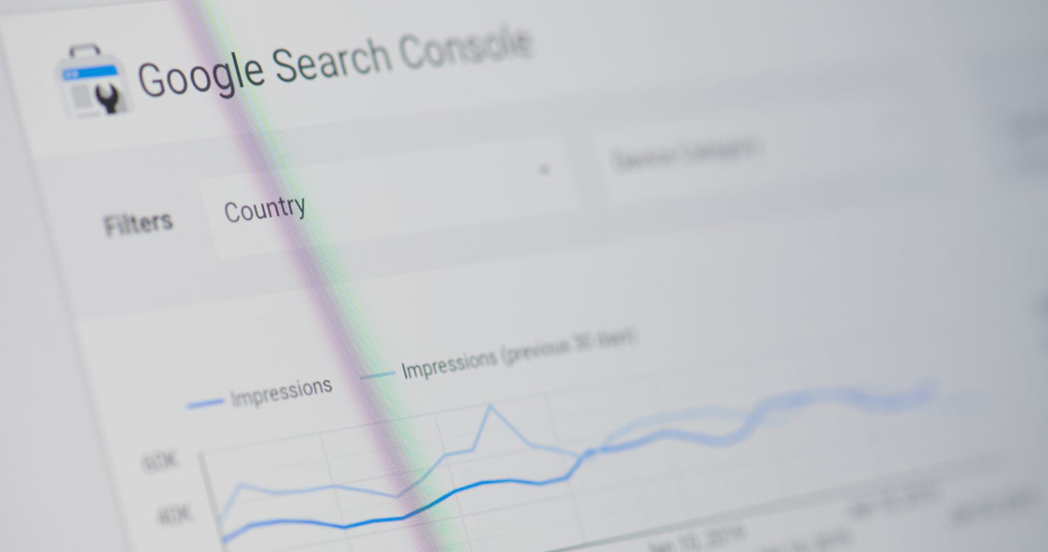 5 Hidden Gems in Google Search Console