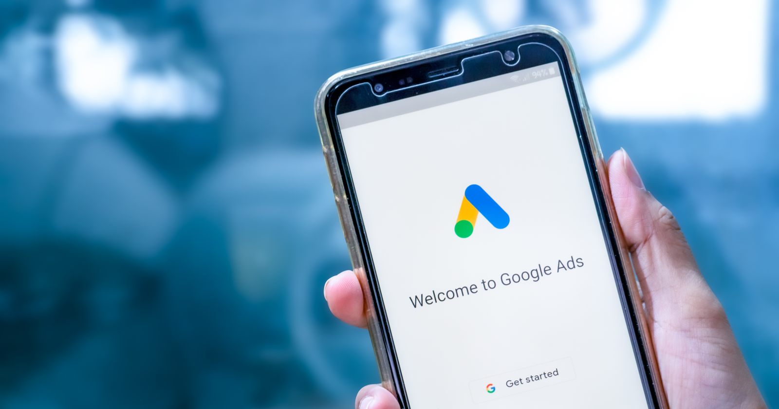 7 google ads shortcuts for better results with less effort 5f0461346a317