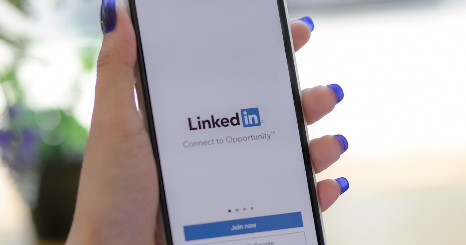 LinkedIn Adds Name Pronunciation Audio Clips to User Profiles