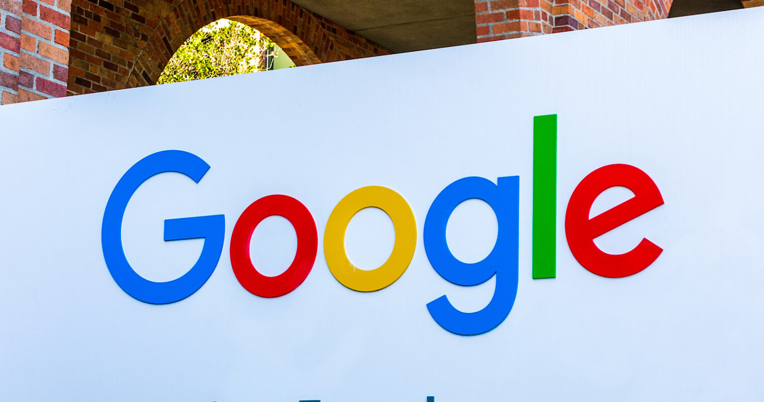Google Shutters Structured Data Testing Tool
