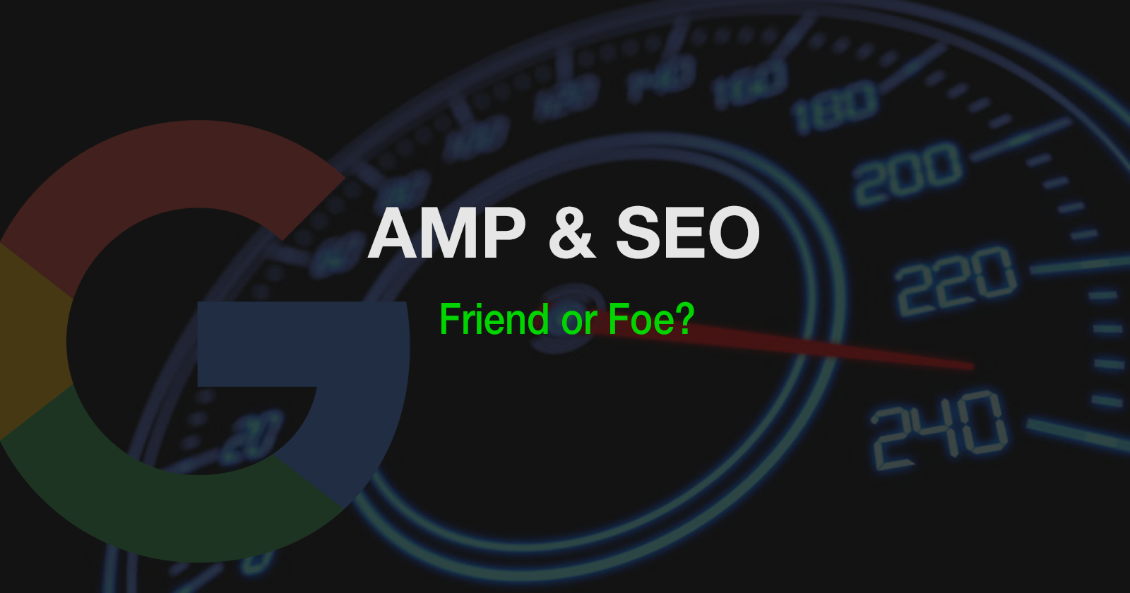 AMP & Google Top Stories Rankings: An Independent.ie SEO Case Study
