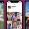 Instagram to Launch a TikTok Competitor in the US Next Month