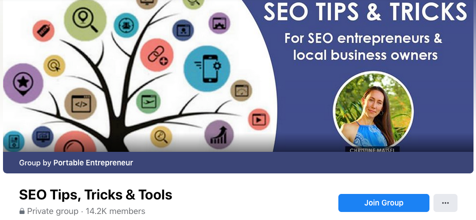 become seo expert tips tricks