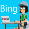 New Bing Webmaster Tools – Overview and Review