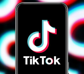 TikTok Starts $200 Million Fund to Pay Users for Content