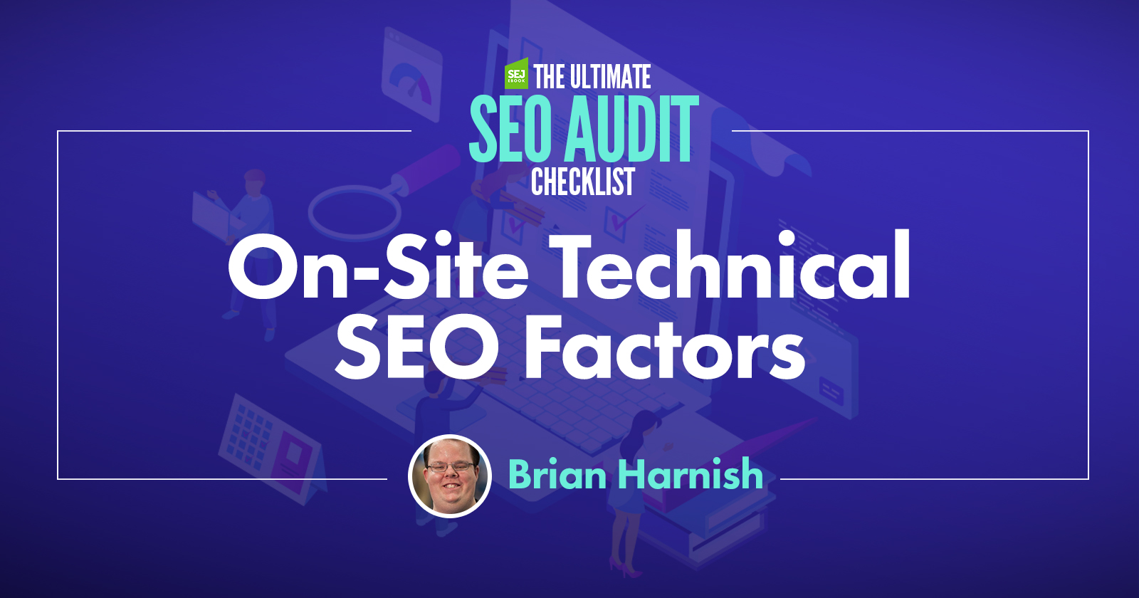 chapter 9 on site technical seo factors 5f01dc9a4f5f2