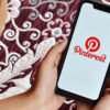 Pinterest Updates Algorithm to Surface More Content Types