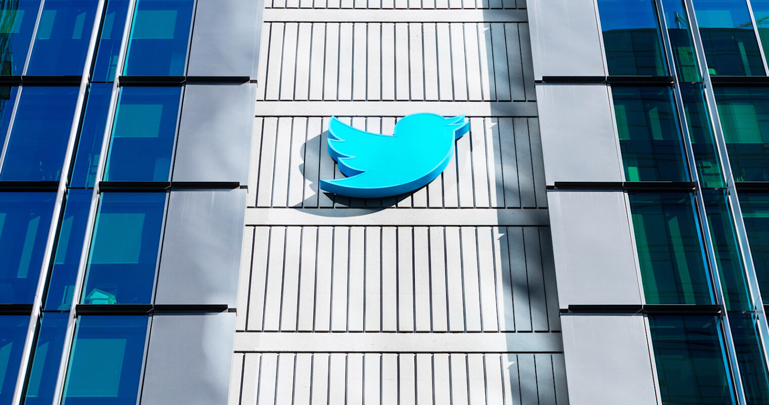 Twitter is Considering These Premium Features in a Subscription Model