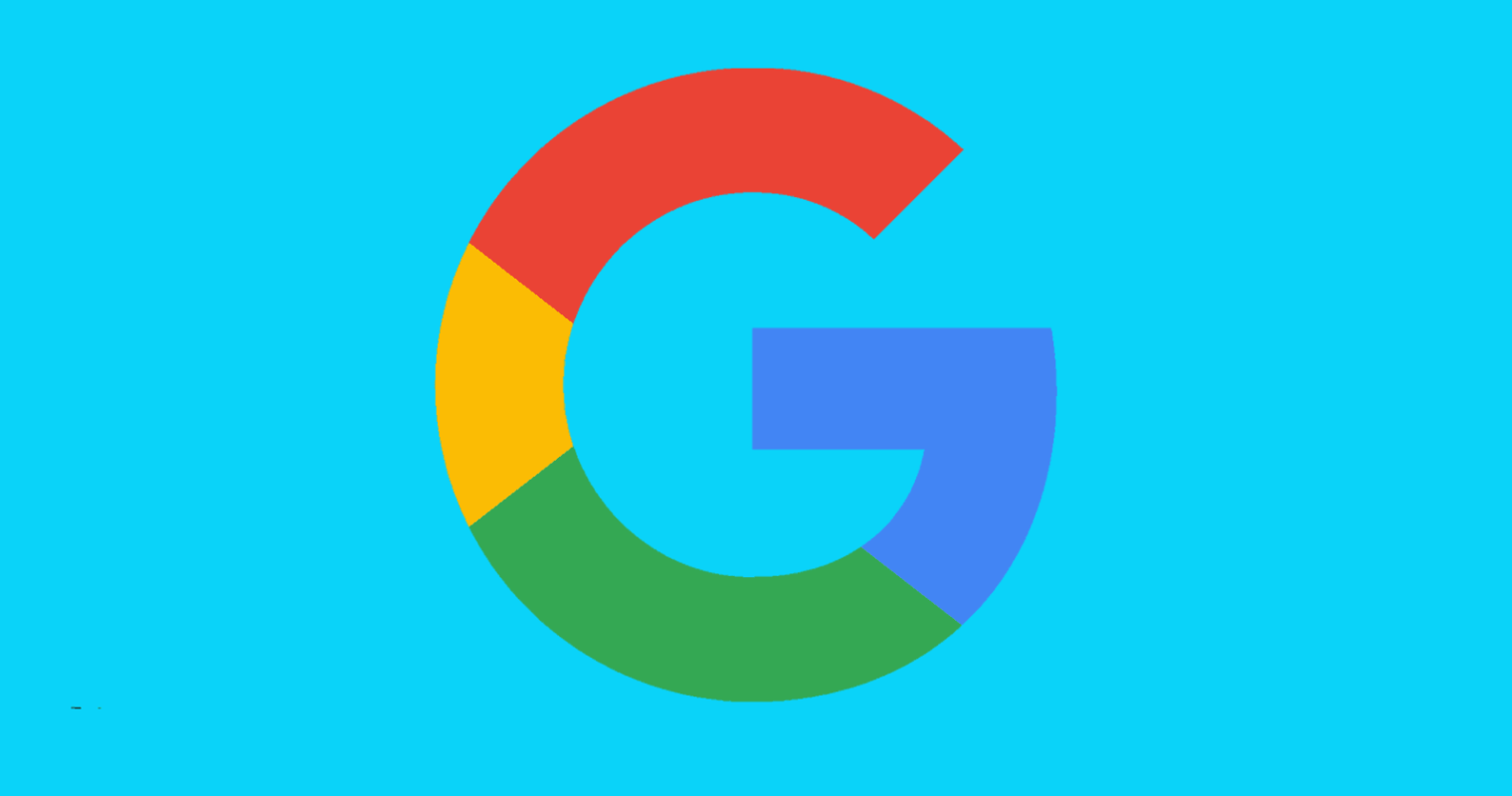 Google Delays Mobile-first Index Rollout – 5 Reasons Why