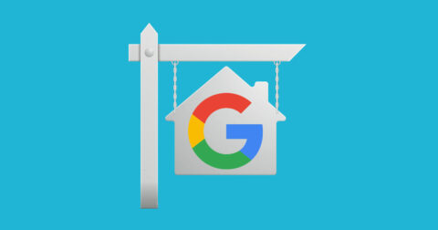 Google Mortgage Information Search