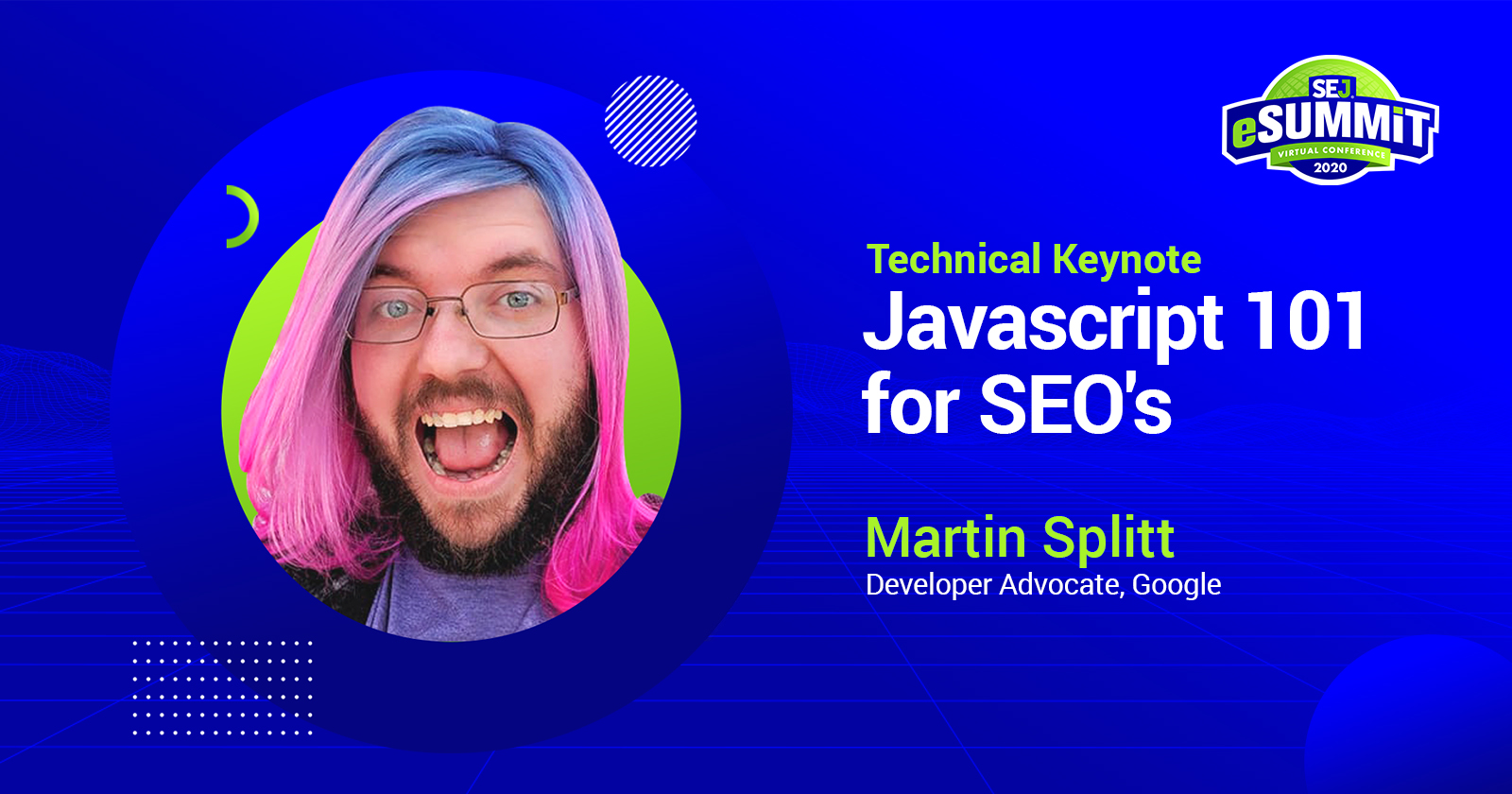 googles martin splitt javascript 101 for seos 5f088d580a789
