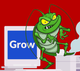 Major Bug in Grow by Mediavine WordPress Plugin