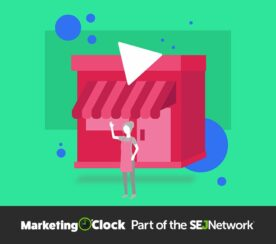 Hulu Launches Ad Manager Beta & This Week's Digital Marketing News [PODCAST]