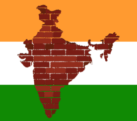 Google Might Have to Give Algorithm Access to India
