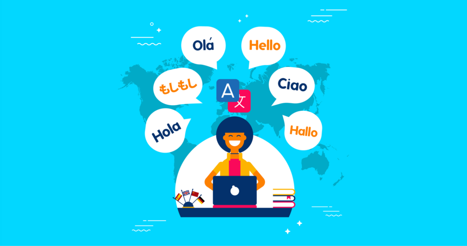 3 Tips for Keyword Research & Content Localization Success