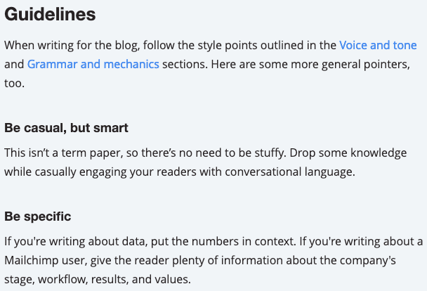 mailchimp-blog-guidelines-example