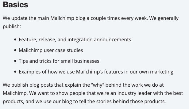 mailchimp-blog-style-example