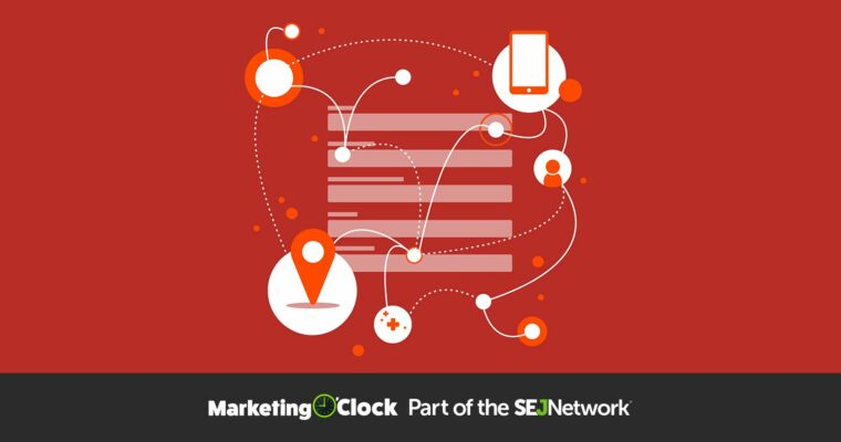 Quora Launches Lead Generation Forms For Advertisers This Week S Digital Marketing News Podcast