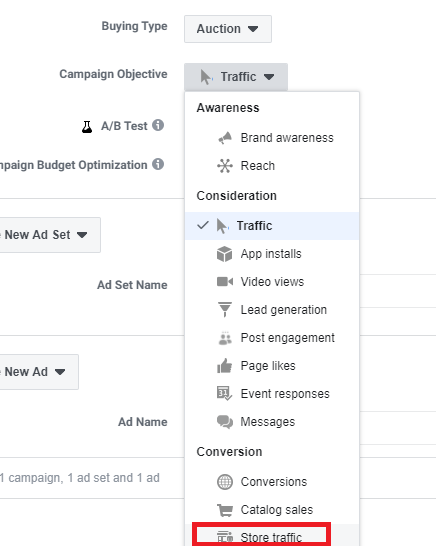 5 Facebook Advertising Tips for Service Businesses
